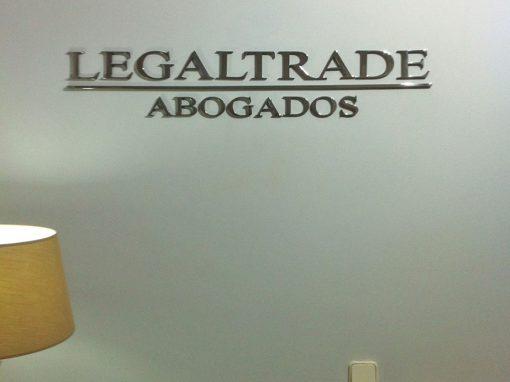 Legaltrade